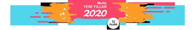 Kıbrıs Yılbaşı Turları Paketleri