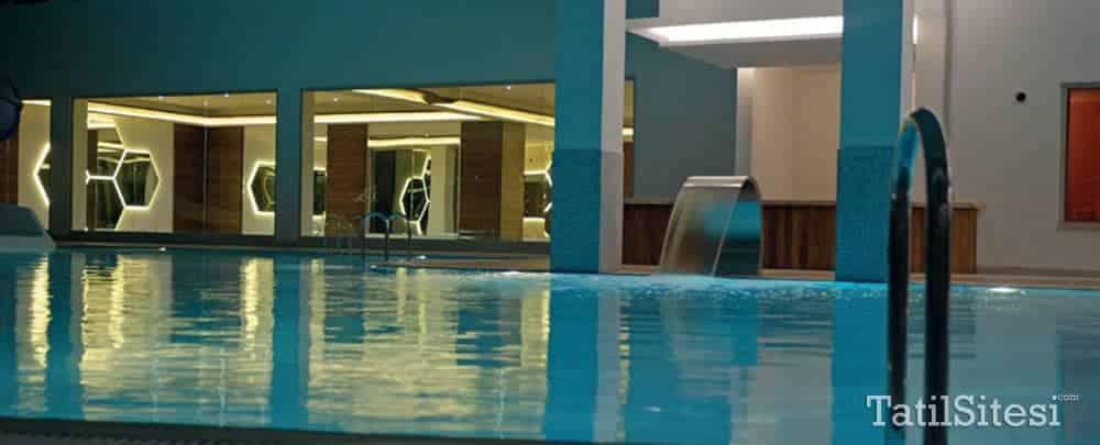 Ramada Resort Kırşehir Termal & Spa