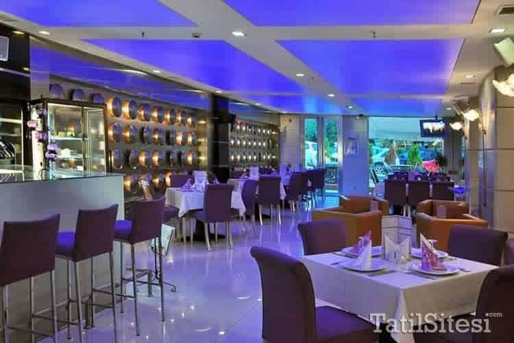 Ramada Ankara Hotel