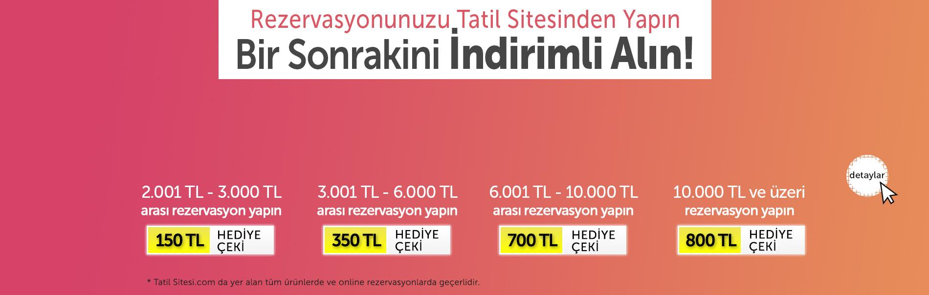 tatiltesicom-indirim-0307201911394