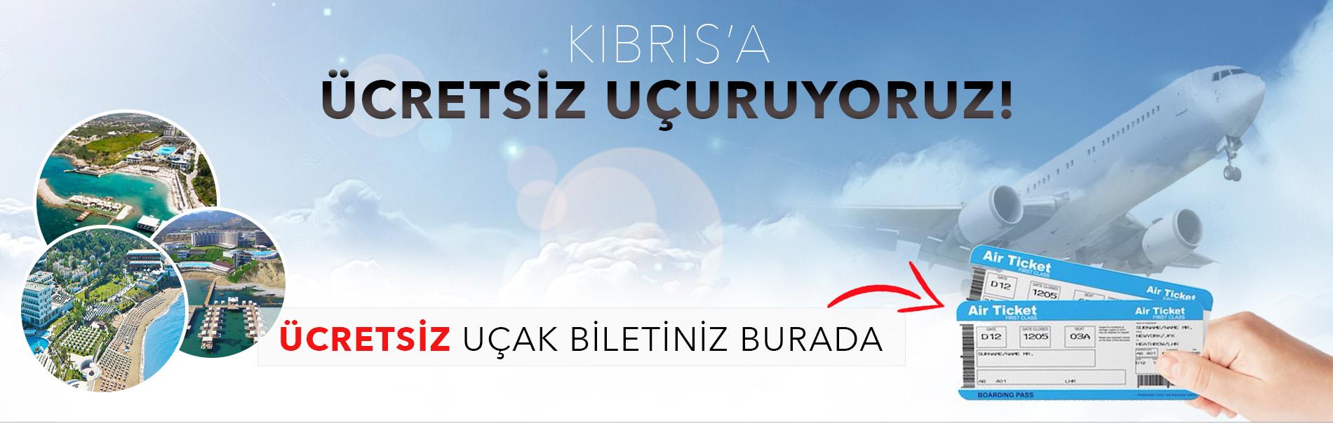 ucretsiz-kibris-17042019155943
