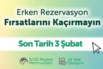 3subat-erk-070120201804