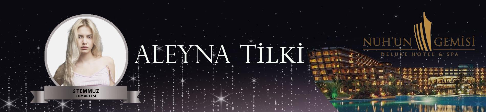 aleyna-tilki-buyuk