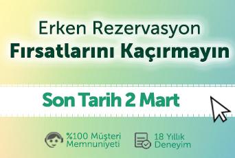 erken-rez-2-25022020201726