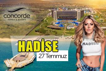 hadise-concorde-05072019114616