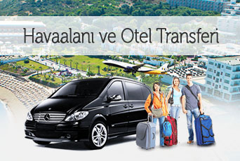 havaalani-transferi-0203201912279