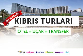 kibris-turlari-15082019141048