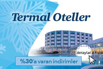 termal-oteller-k-18092019144050