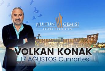 volkan-konak-kucuk09-07-2019-09072019135038